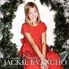 Heavenly Christmas – Jackie Evancho (CD)