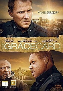 The Gracecard (DVD)