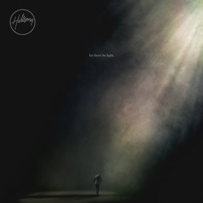 Let There Be Light – Hillsong (CD)