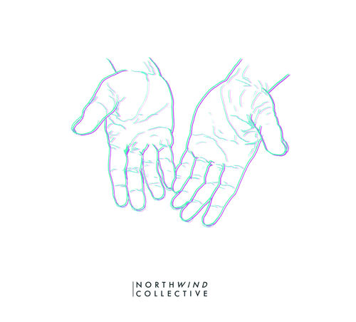 Northwind Collective: Isä (CD)