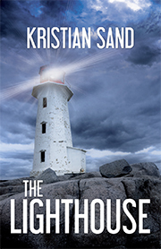 The Lighthouse – Kristian Sand