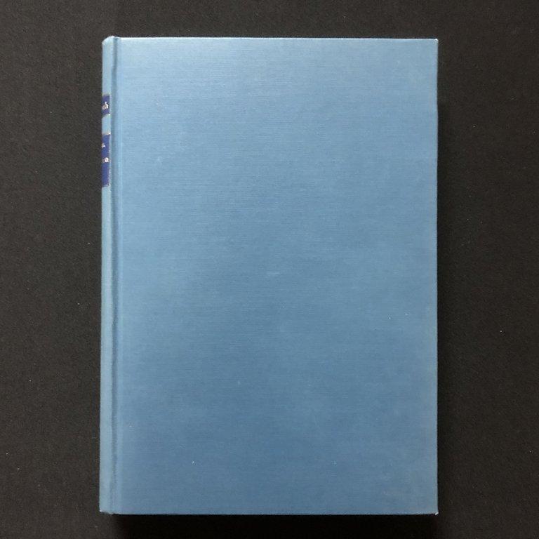 Ensimmäinen Mooseksen Kirja